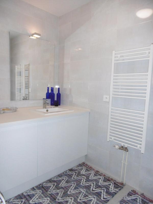 Vente de prestige appartement Arcachon 457000€ - Photo 4