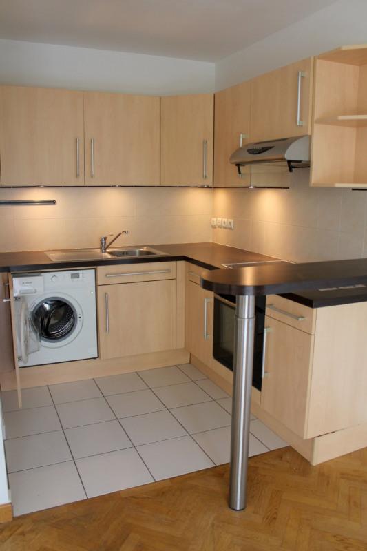 Sale apartment Houilles 239000€ - Picture 2