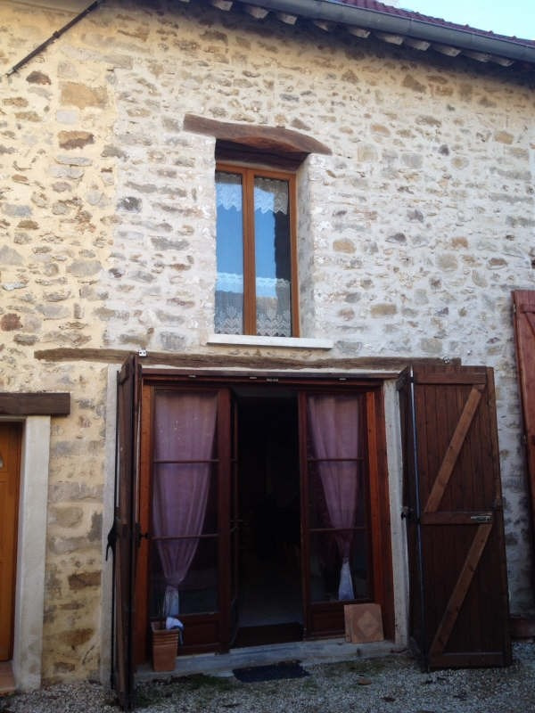 Sale house / villa Sivry courtry 179 800€ - Picture 1