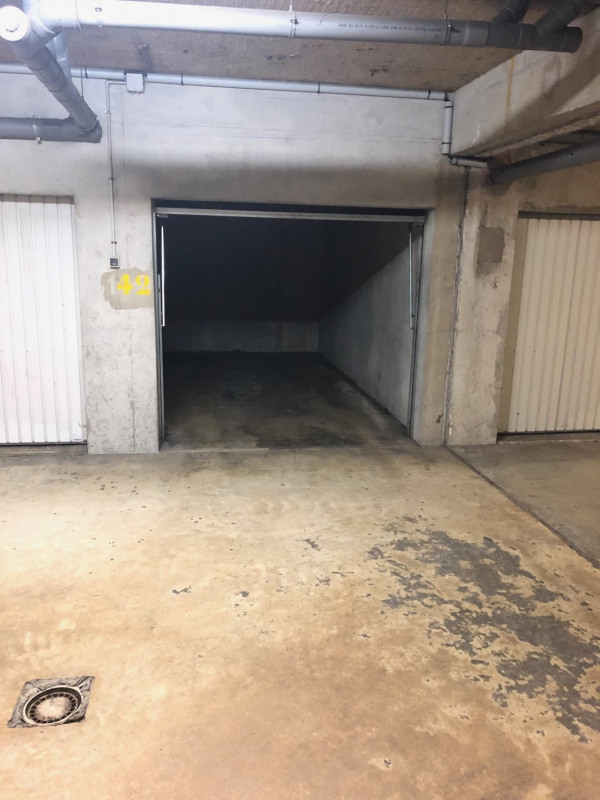 Location parking Claye souilly 85€ CC - Photo 2