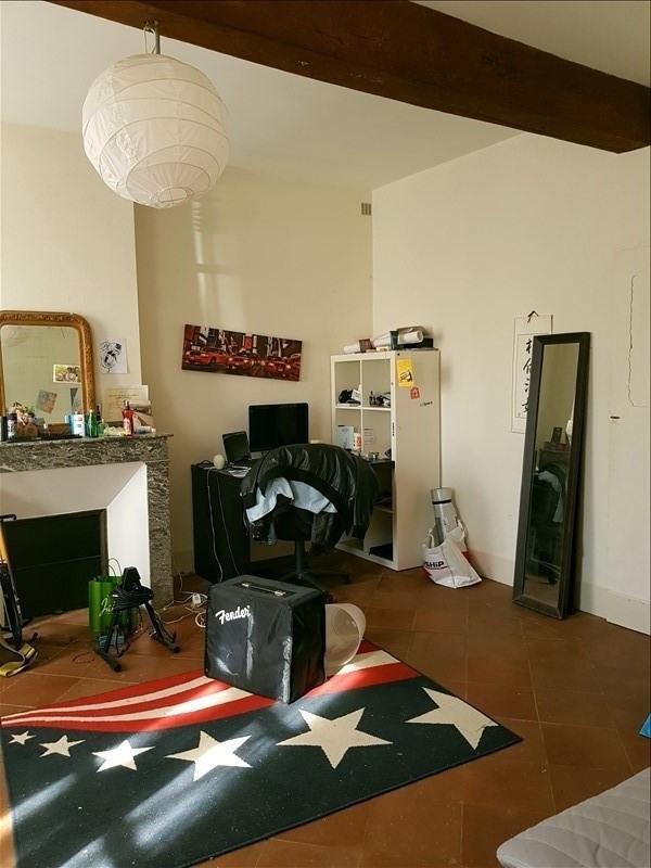 Rental house / villa Auzeville 1000€ CC - Picture 10