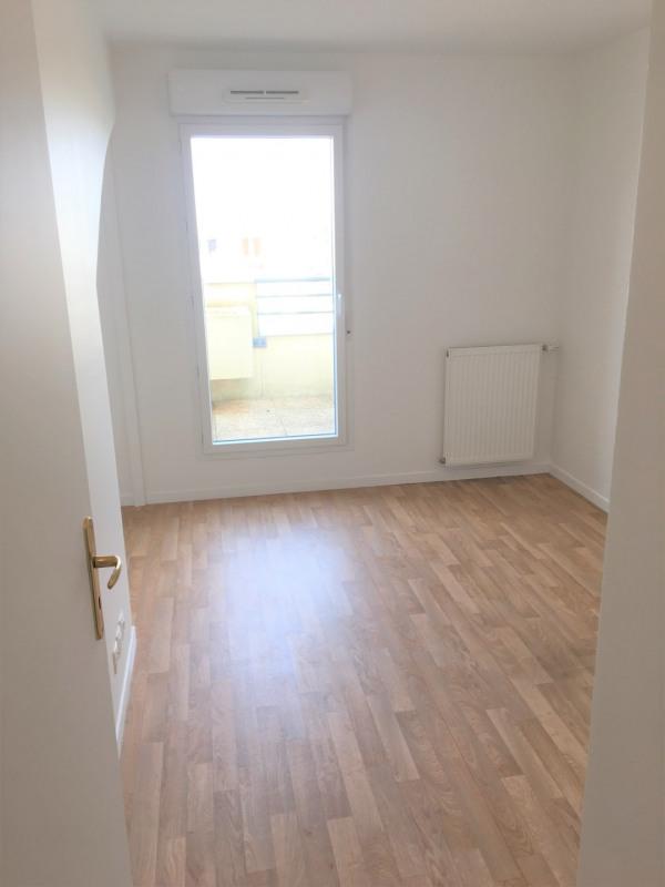Rental apartment Cergy 1217€ CC - Picture 4