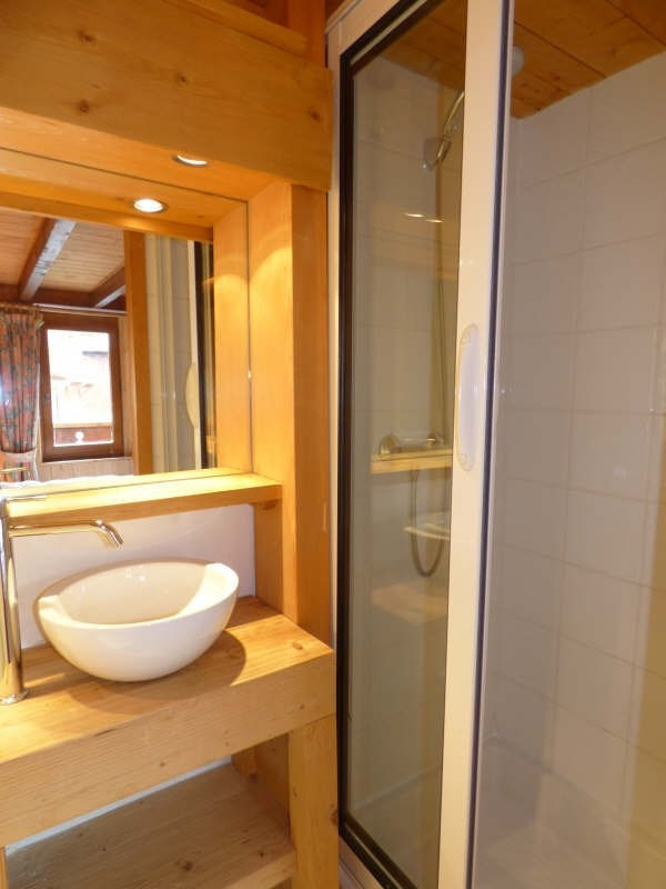 Deluxe sale house / villa Meribel 1 313 000€ - Picture 9