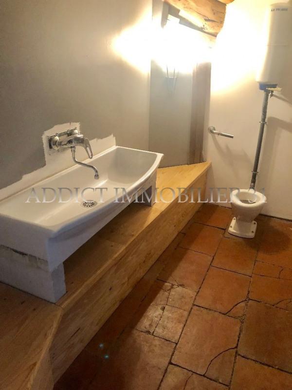 Vente de prestige maison / villa Montastruc-la-conseillere 799000€ - Photo 15
