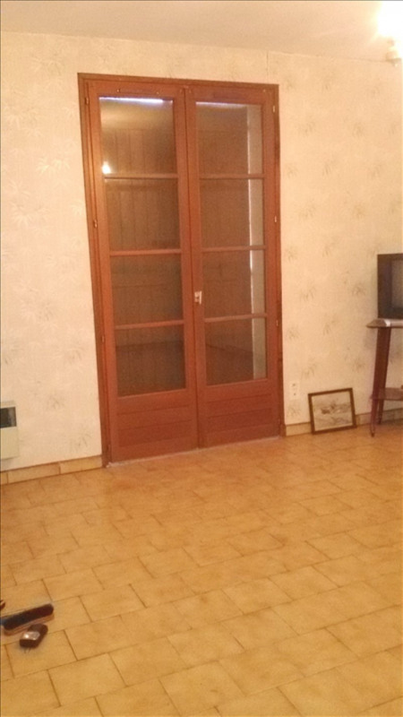 Vente maison / villa Ygrande 43 200€ - Photo 5