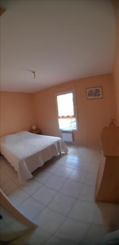 Rental apartment St nazaire 620€ CC - Picture 7