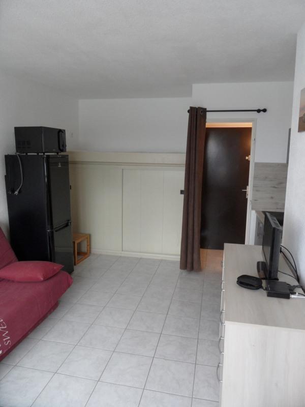 Location vacances appartement Port leucate 200,56€ - Photo 3