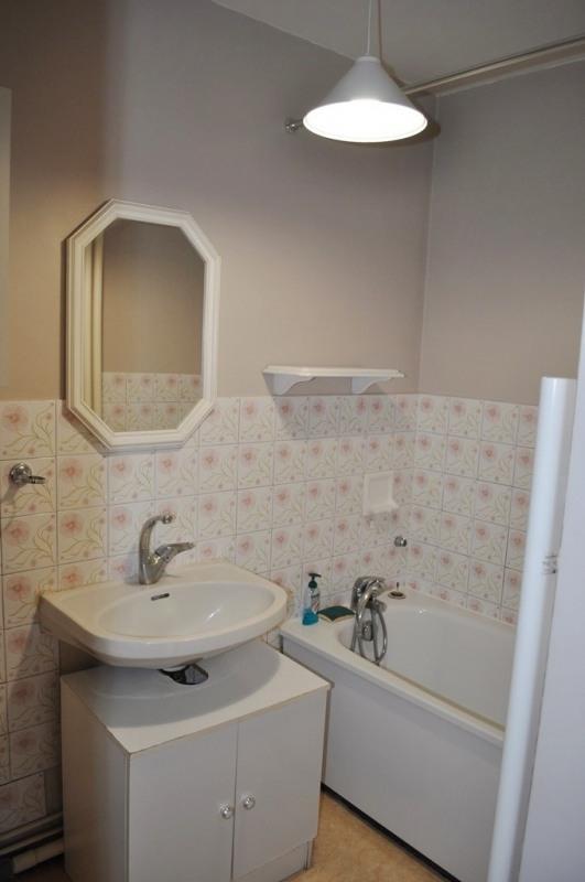 Sale apartment Brignais 155000€ - Picture 7