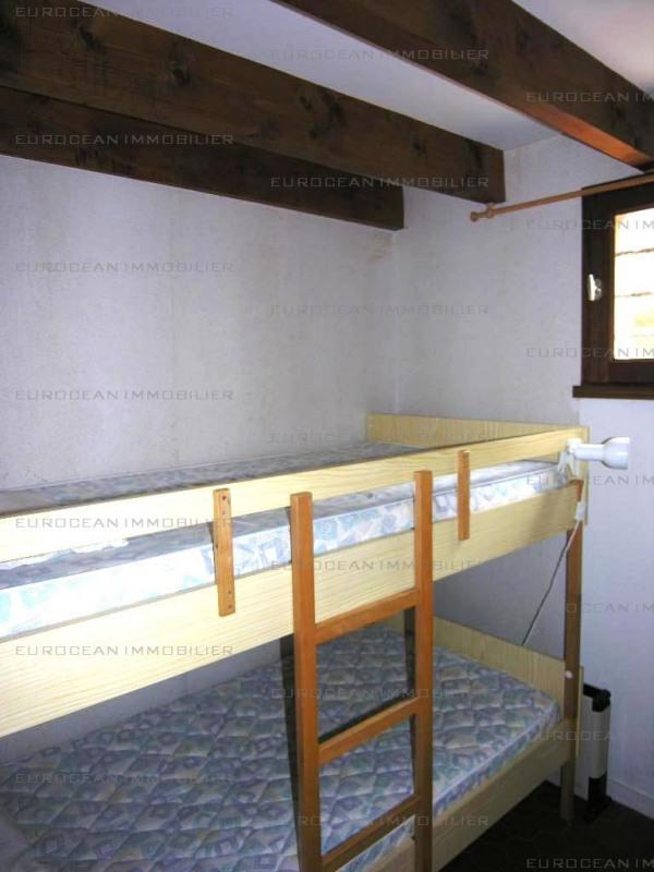 Vacation rental house / villa Lacanau-ocean 220€ - Picture 5
