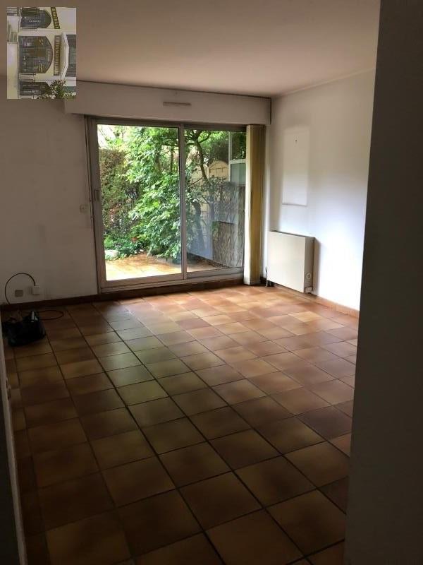 Vente appartement Versailles 450000€ - Photo 3