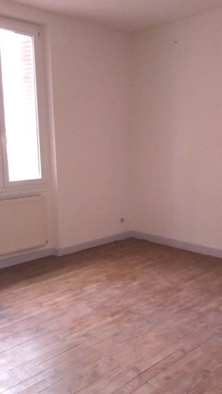 Location appartement Valence 469€ CC - Photo 4