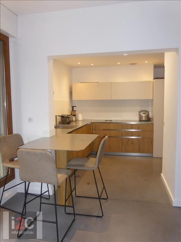 Alquiler  casa Versonnex 3500€ CC - Fotografía 3