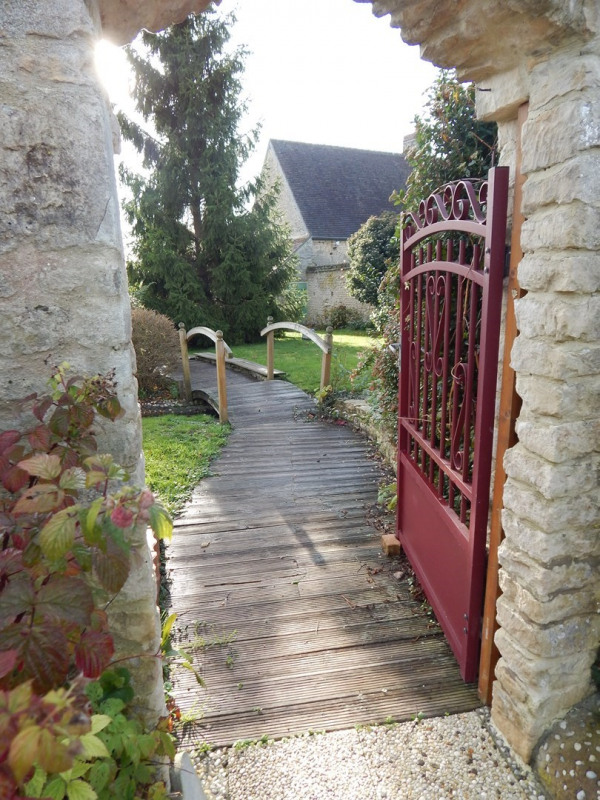 Vente maison / villa Falaise 232 900€ - Photo 9