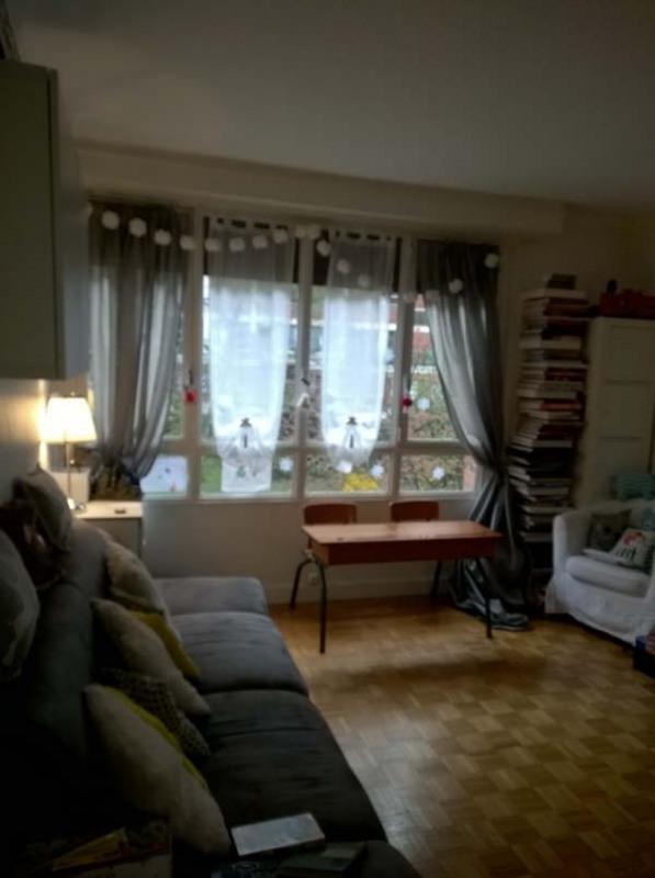 Location appartement Paris 14ème 1566€ CC - Photo 3