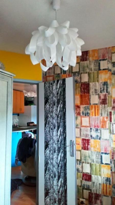 Venta  apartamento Champigny sur marne 213000€ - Fotografía 5