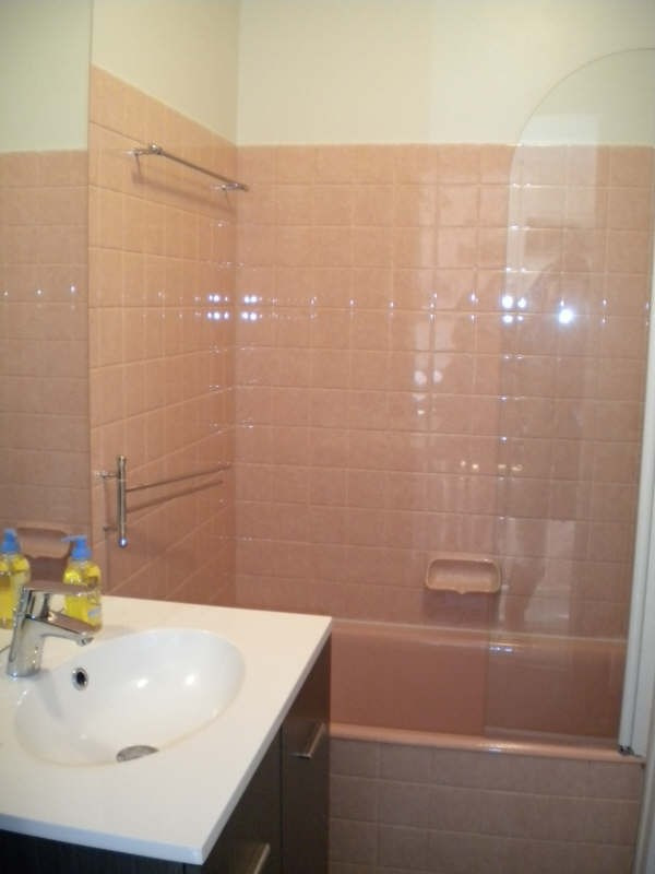 Location appartement Vendome 394€ CC - Photo 7