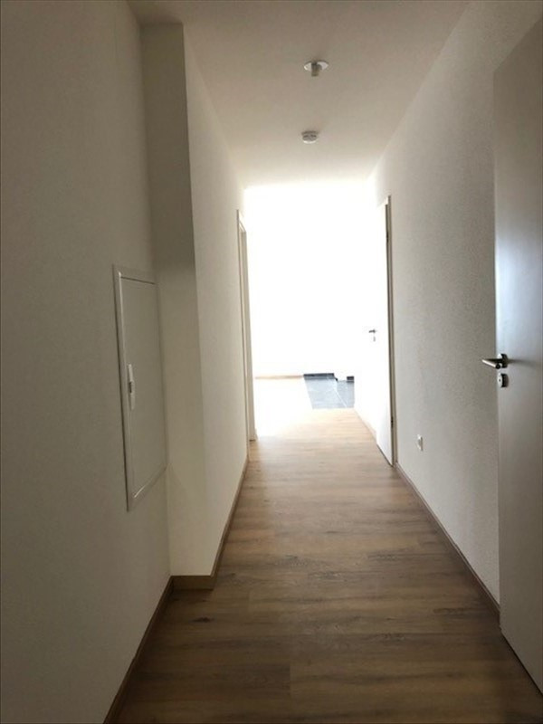 Rental apartment Bischheim 670€ CC - Picture 5