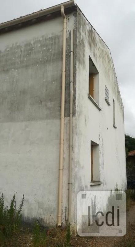 Vente maison / villa Villesèque-des-corbières 151200€ - Photo 4