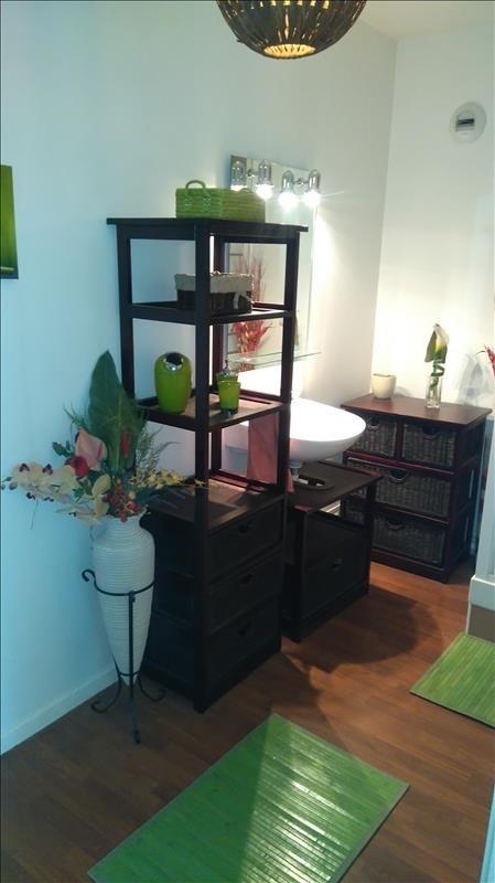 Venta  apartamento Corbeil essonnes 153000€ - Fotografía 6