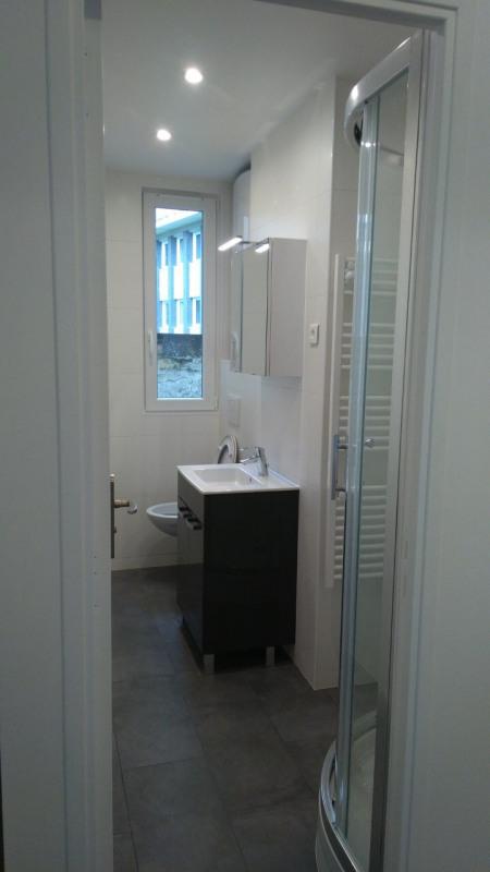Alquiler  apartamento Paris 15ème 1081€ CC - Fotografía 3