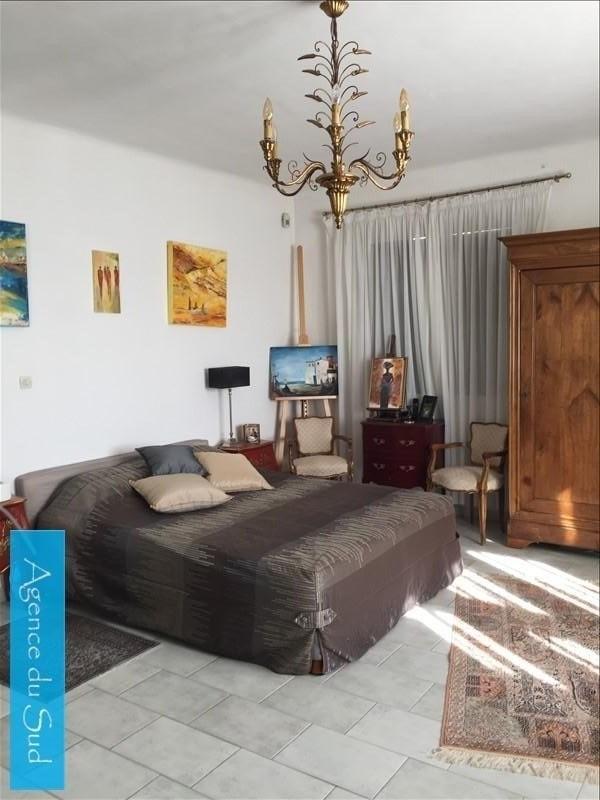 Vente de prestige maison / villa Carnoux en provence 695000€ - Photo 6