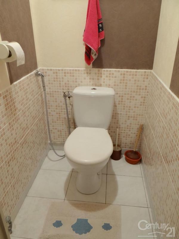 Sale house / villa Corbas 327000€ - Picture 17