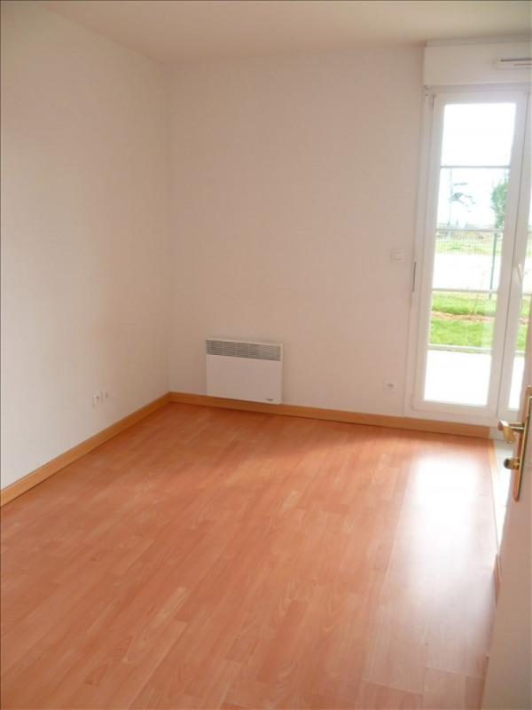 Alquiler  apartamento Falaise 292€ CC - Fotografía 1