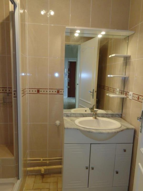 Rental apartment Bretigny sur orge 822€ CC - Picture 5