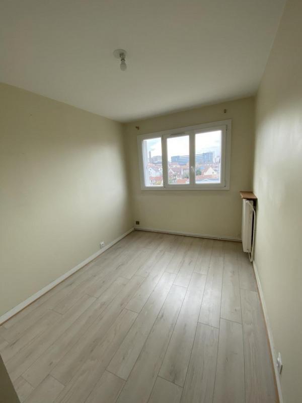 Rental apartment Villejuif 1300€ CC - Picture 5
