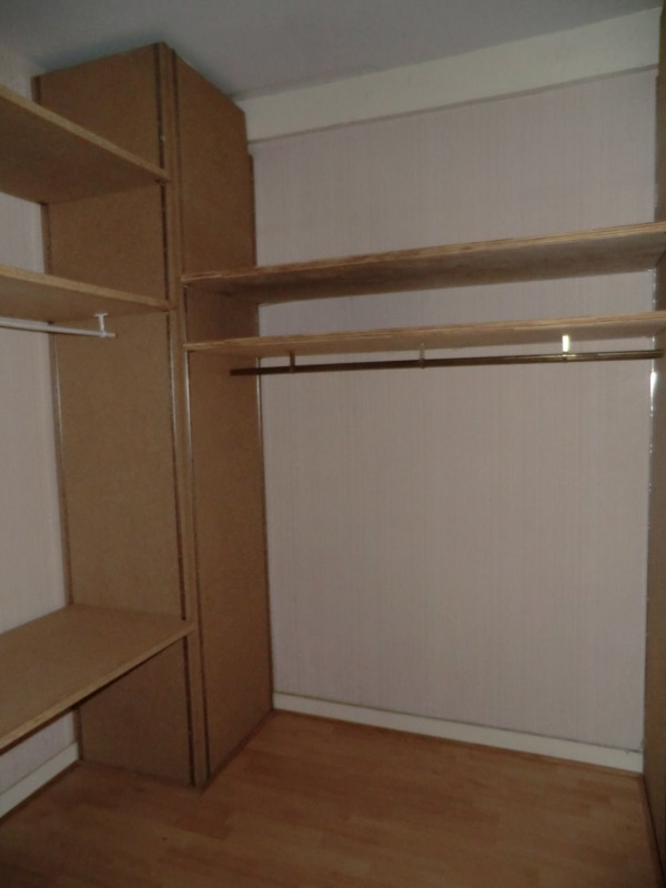 Location appartement Chalon sur saone 650€ CC - Photo 6