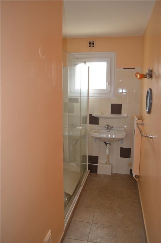 Vente appartement Montelimar 130000€ - Photo 3