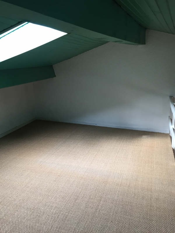Rental apartment Toulouse 739€ CC - Picture 8