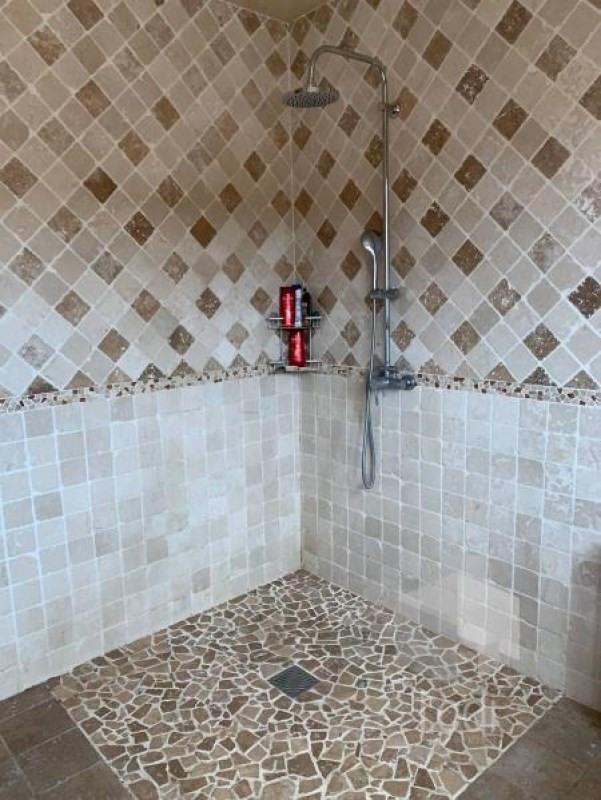 Vente maison / villa Allan 264000€ - Photo 4