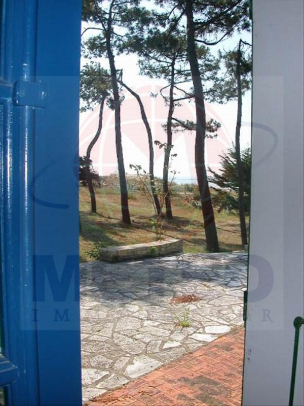 Vente de prestige maison / villa La tranche sur mer 678000€ - Photo 5