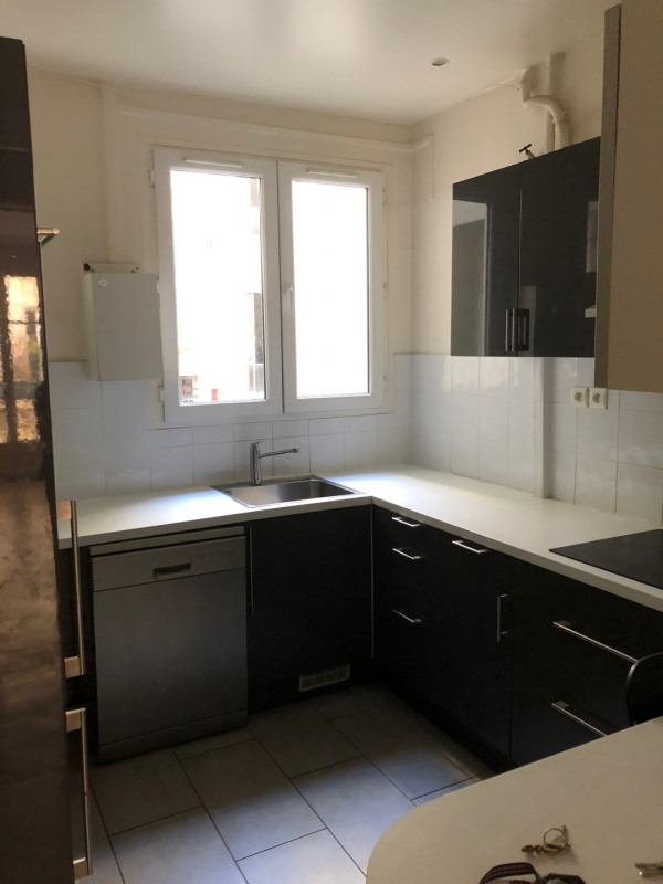 Vente appartement Paris 9ème 1 100 000€ - Photo 6
