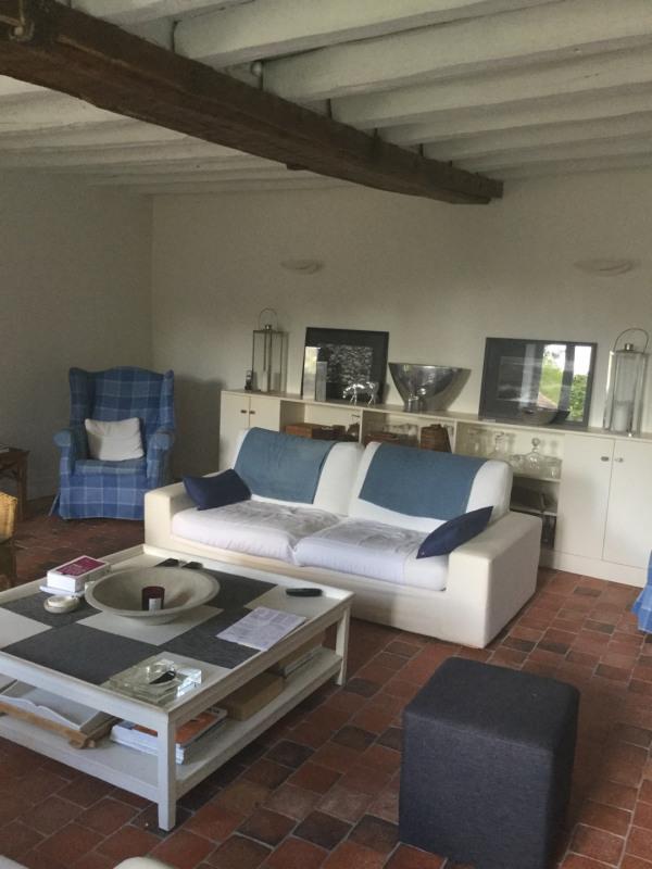 Vente maison / villa Orville 597000€ - Photo 4