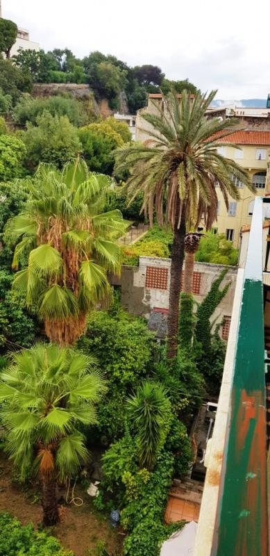 Vente appartement Ajaccio 170000€ - Photo 22