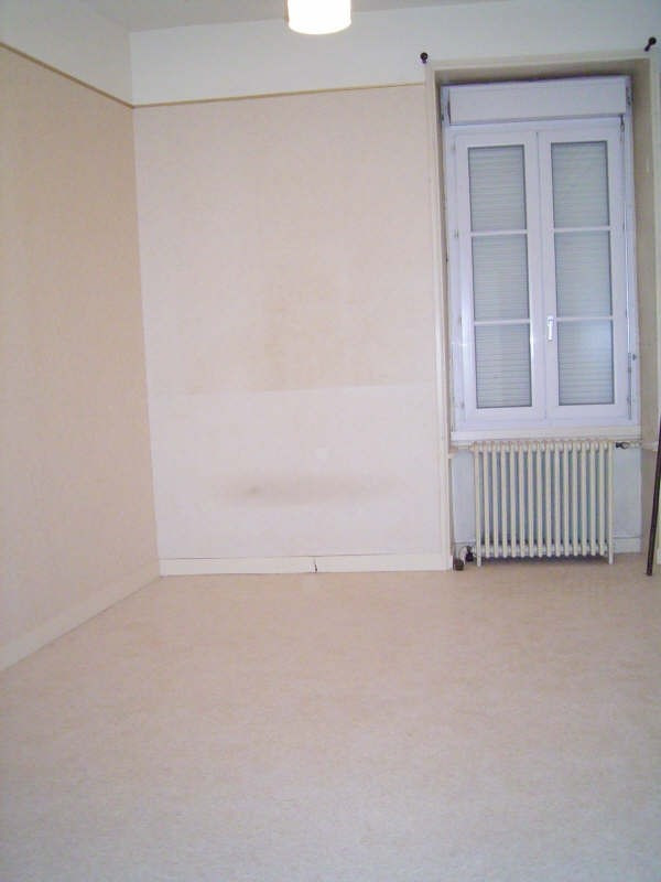 Sale apartment Ancenis 90 000€ - Picture 5