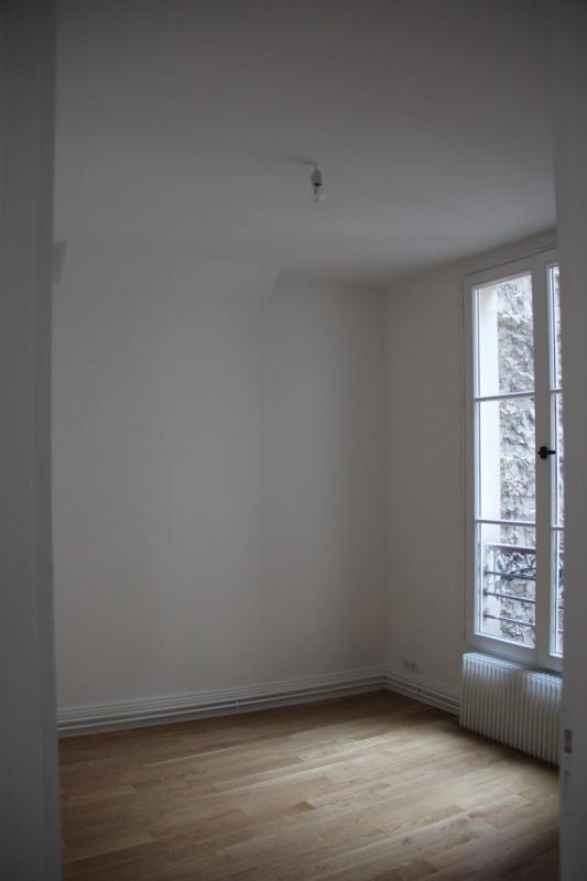 Location appartement Paris 14ème 1780€ +CH - Photo 6