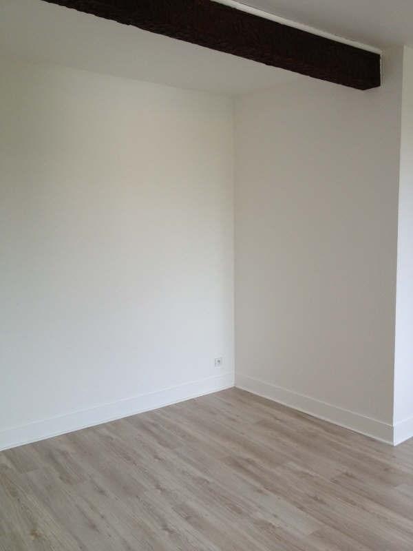 Rental apartment Toulouse 548€ CC - Picture 7