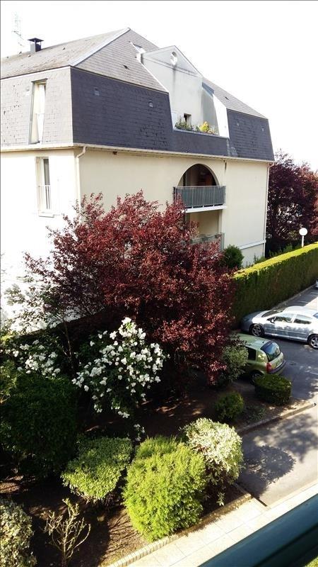 Location appartement Compiegne 842€ CC - Photo 3