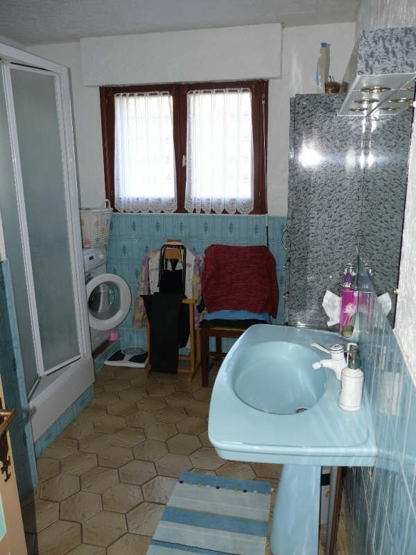 Vente maison / villa Elnes 197 400€ - Photo 8