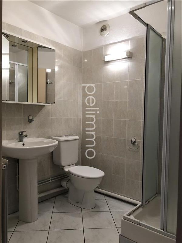 Rental apartment Salon de provence 520€ CC - Picture 6