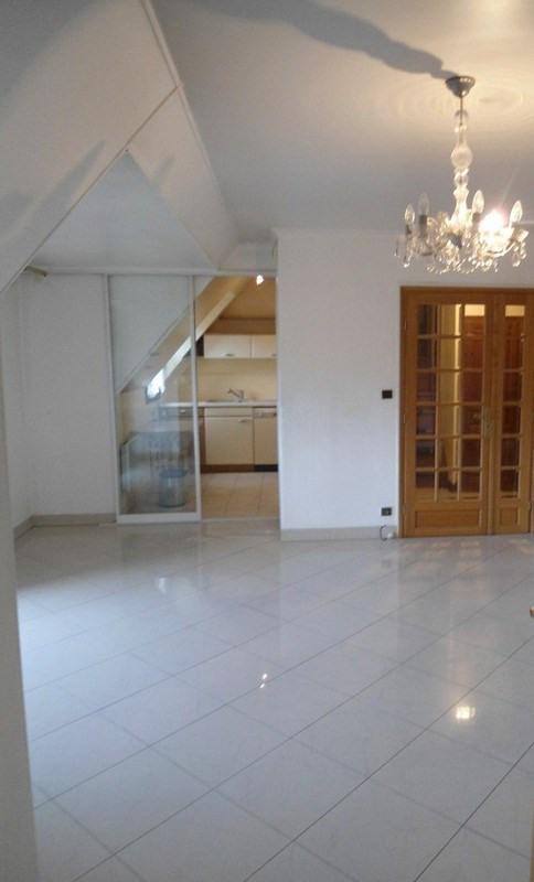 Verkauf wohnung Deauville 445200€ - Fotografie 2