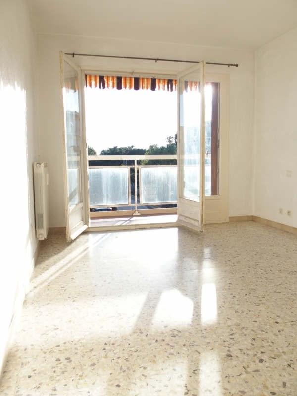 Vendita appartamento Hyeres 180000€ - Fotografia 8