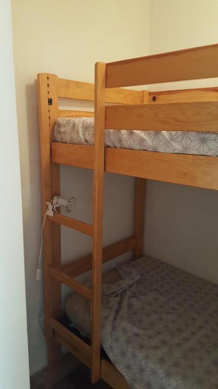 Location appartement Fréjus 580€ CC - Photo 8