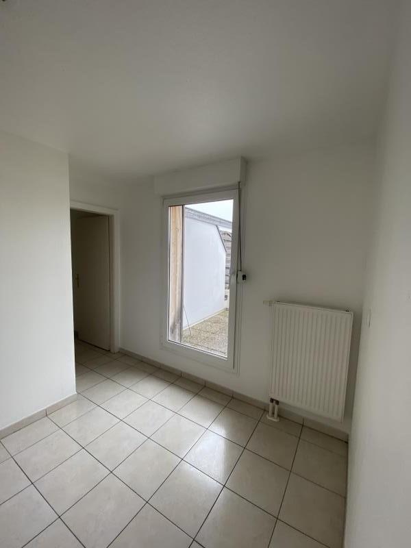 Verkauf wohnung Strasbourg 235000€ - Fotografie 5