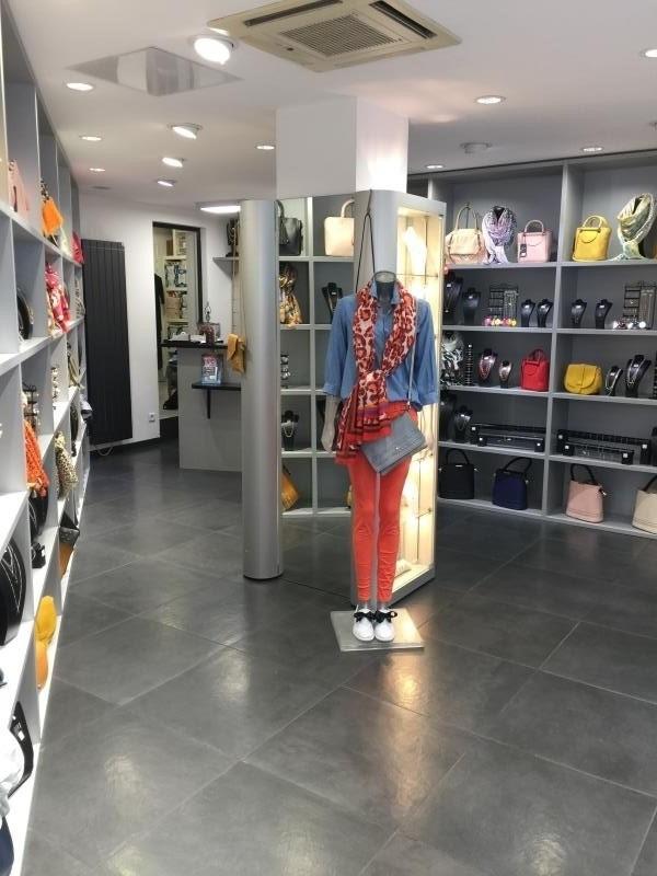 Rental shop Evreux 850€ HT/HC - Picture 2