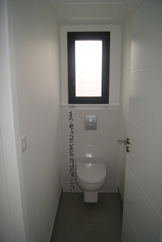 Sale apartment Lattes 358 000€ - Picture 3