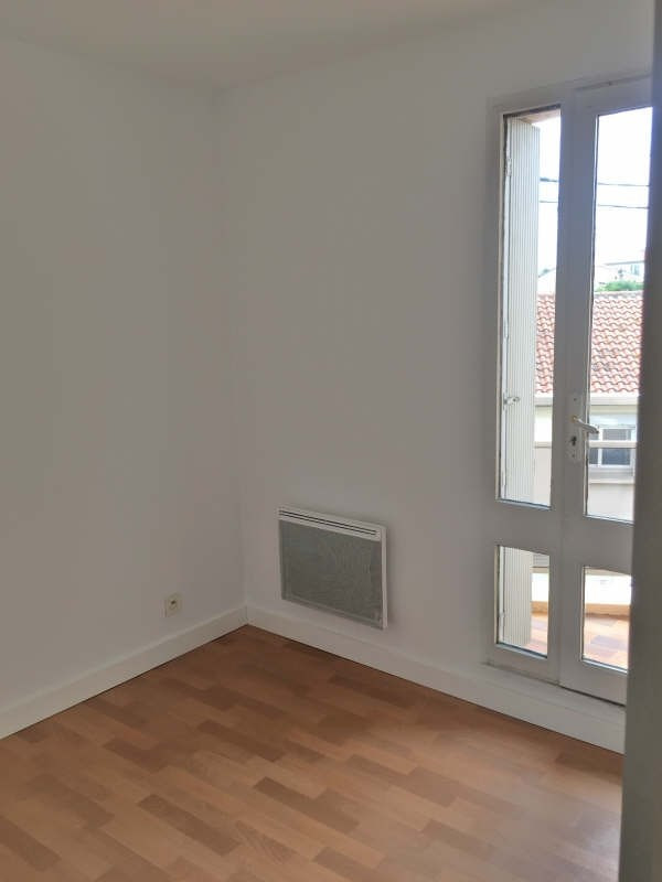 Location appartement Toulouse 452€ CC - Photo 9